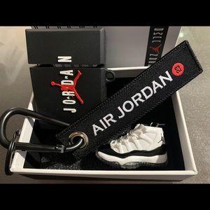 AirPod Case